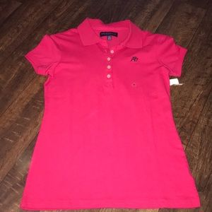 Aeropostale Polo Brand New